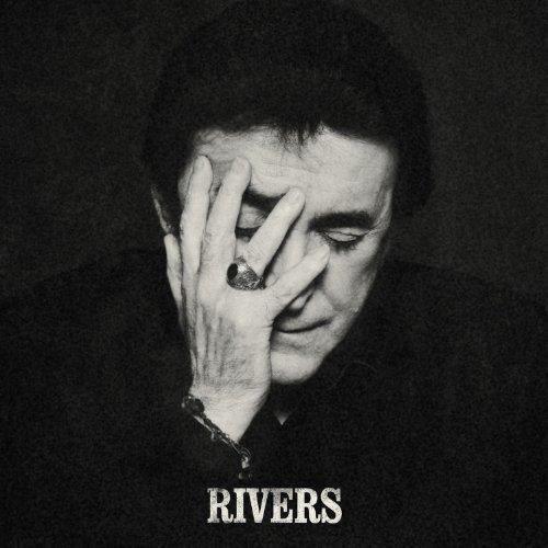 Hommage à Dick Rivers lundi soir sur Paris Première.