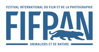 Premier Festival International du Film et de la Photographie Animaliers et de Nature, à Mimizan.