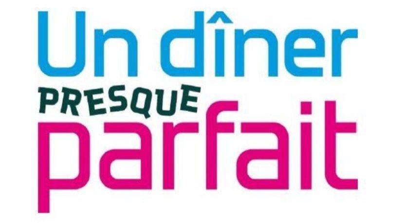 Un dîner presque parfait spécial Saint-Etienne : les candidats de cette semaine, sur W9 (inédit).