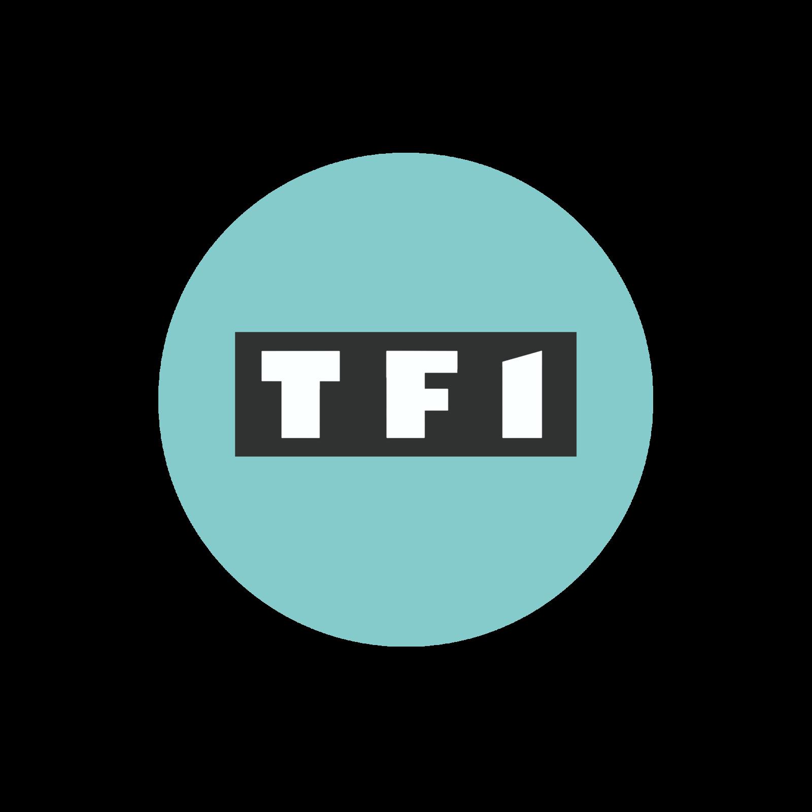 Grand Prix de F1 à Monaco : Le dispositif de TF1 les 25 et 26 mai.