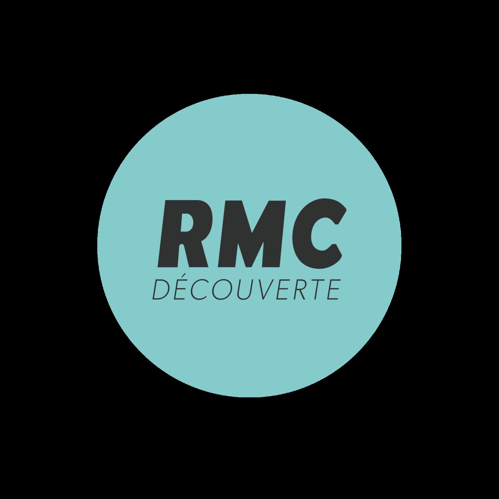 Document inédit ce mercredi soir sur RMC Découverte : Paris, l'incroyable chantier de Haussmann.