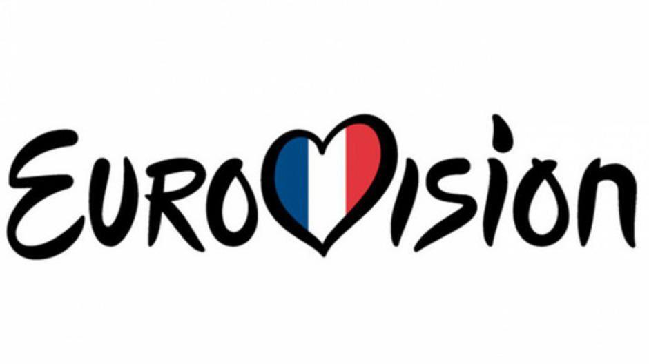 Favoris de l'Eurovision selon les bookmakers : Bilal Hassani en recul, Australie, Suisse, Italie remontent (vidéos).