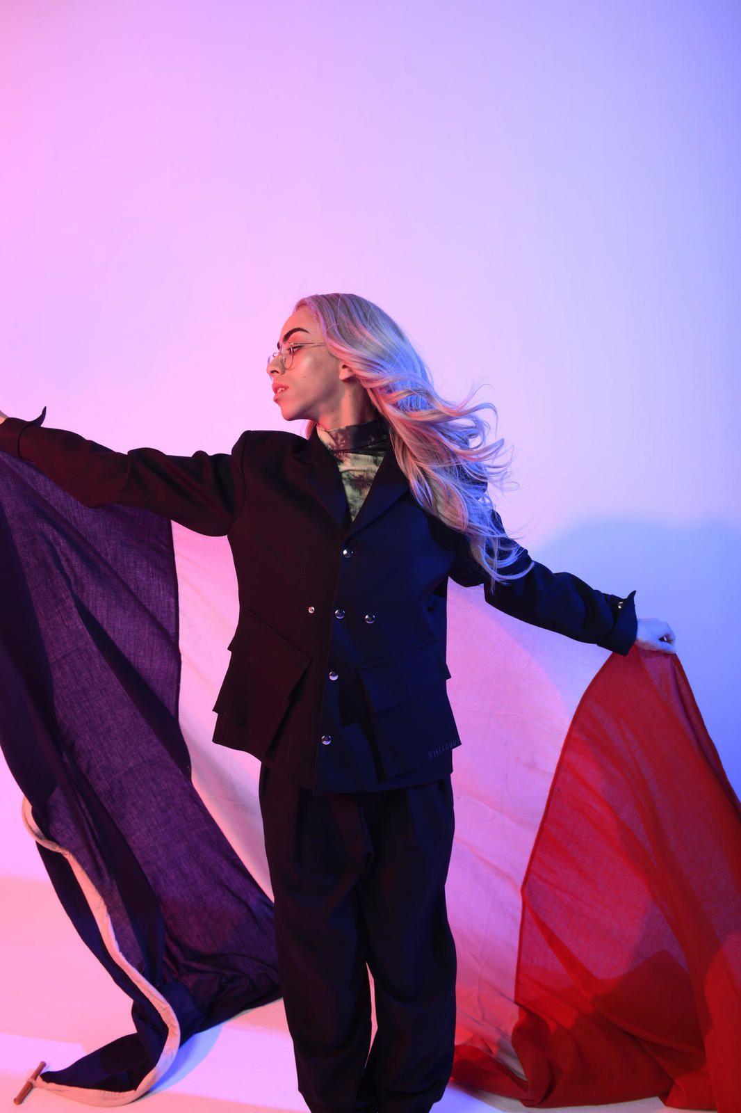 Le feuilleton du 13 heures, dès lundi sur France 2 : analyse du phénomène Eurovision dans plusieurs pays participants.