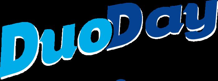 Jeudi, le groupe France Télévisions se mobilise autour du DuoDay.