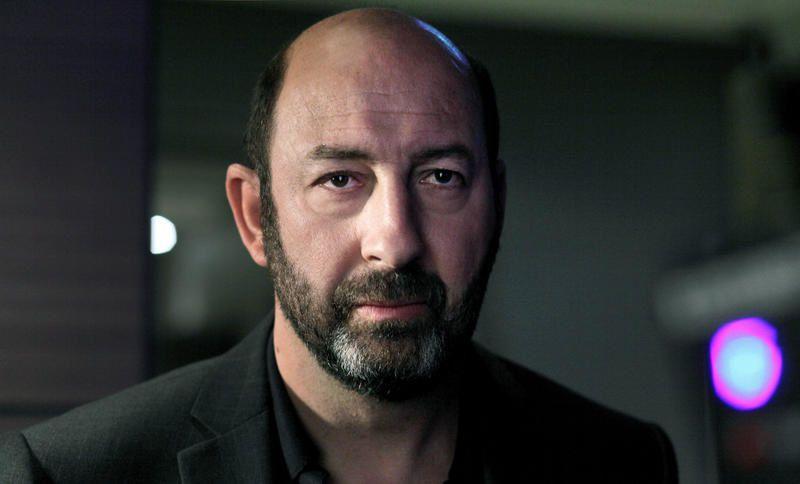 Le tournage de la saison 3 de Baron Noir débute : le scénario et les interprètes.