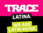 La chaîne Trace Latina désormais disponible dans les offres Canal.