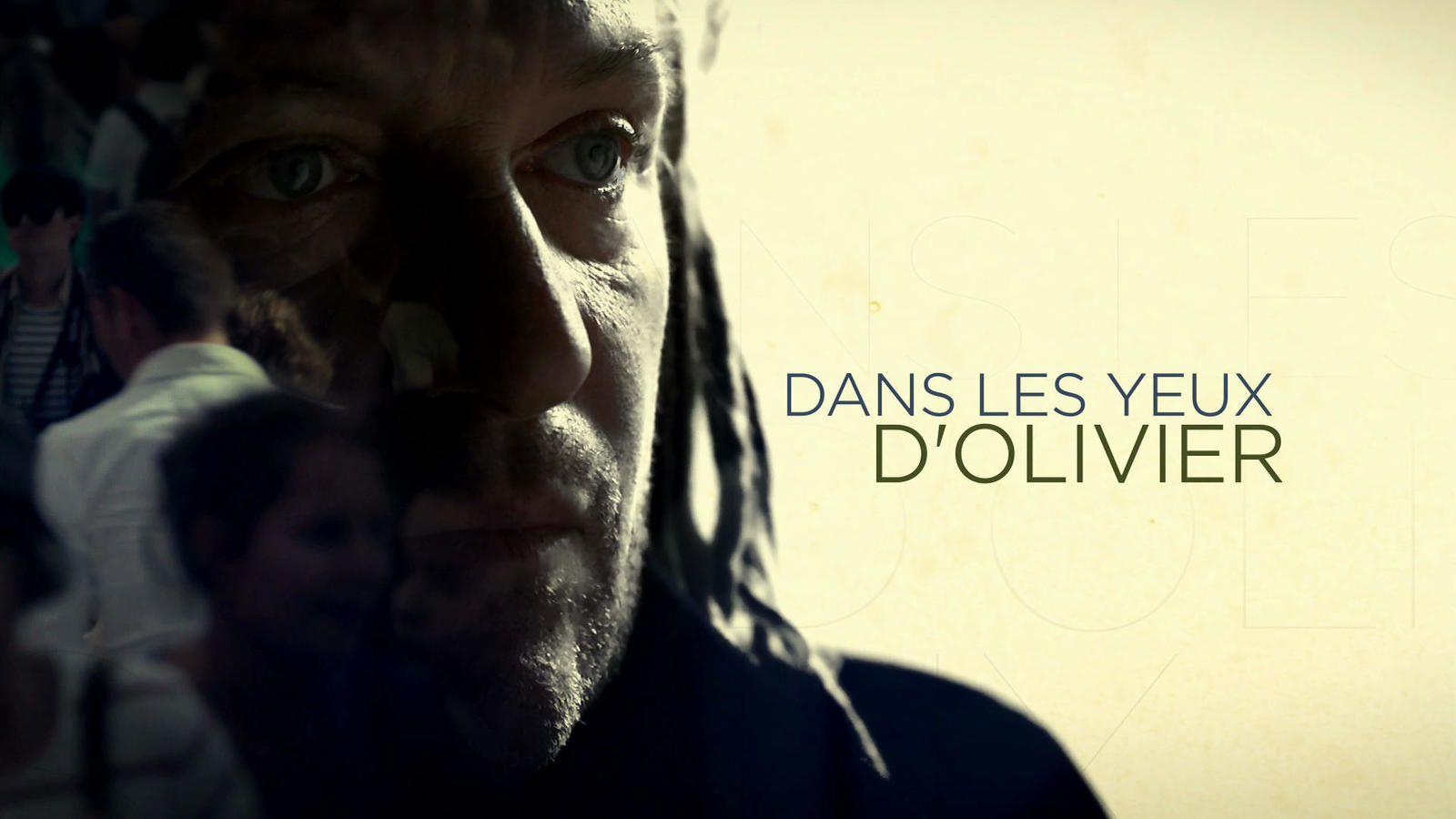 Ce que j'ai découvert après sa mort : thème du magazine Dans les yeux d'Olivier Delacroix, ce 12 juin.