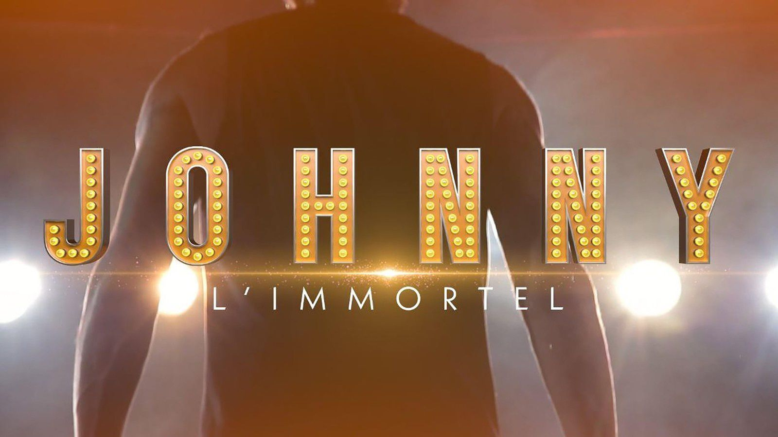 Une soirée 100% Johnny Hallyday le vendredi 5 juillet sur Paris Première.