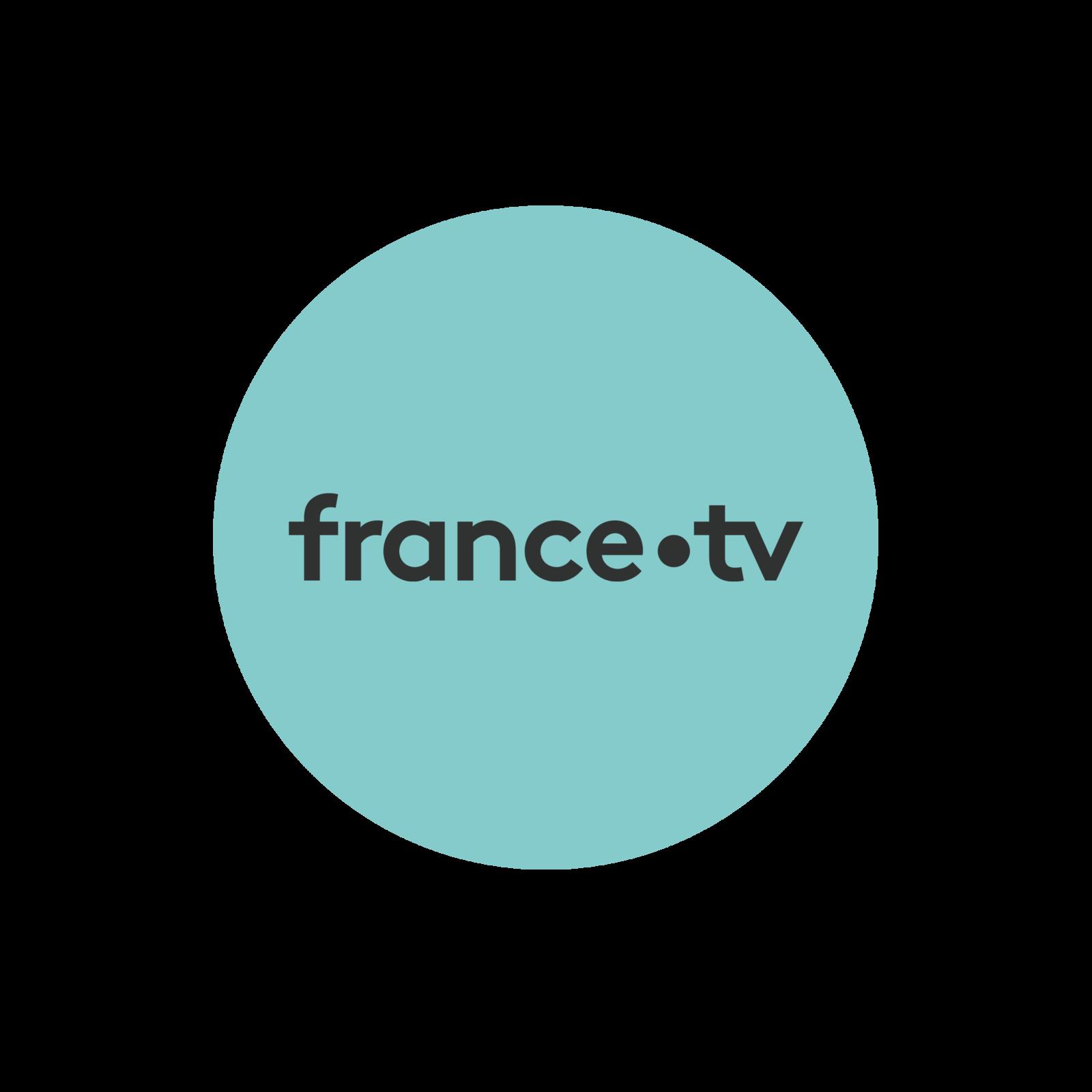 France Télévisions lance son premier podcast de l'information, « Le comptoir de l'info ».