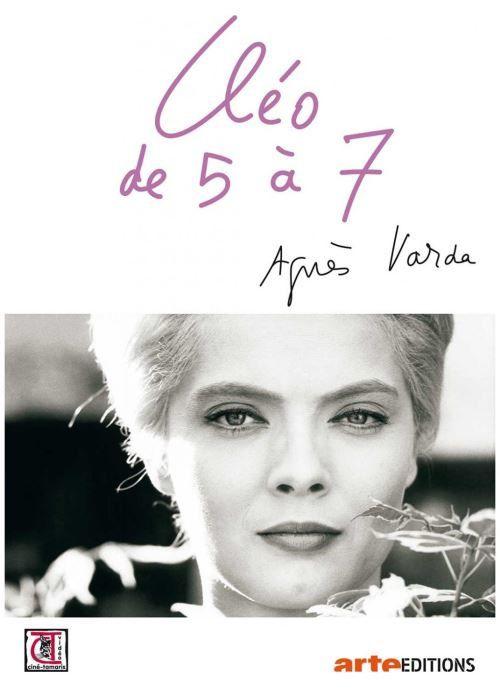 Un cycle Agnès Varda et Jacques Demy dès le 5 juillet sur OCS Géants.