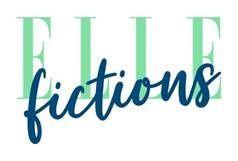 Lancement de la chaîne ELLE Fictions au Canada.