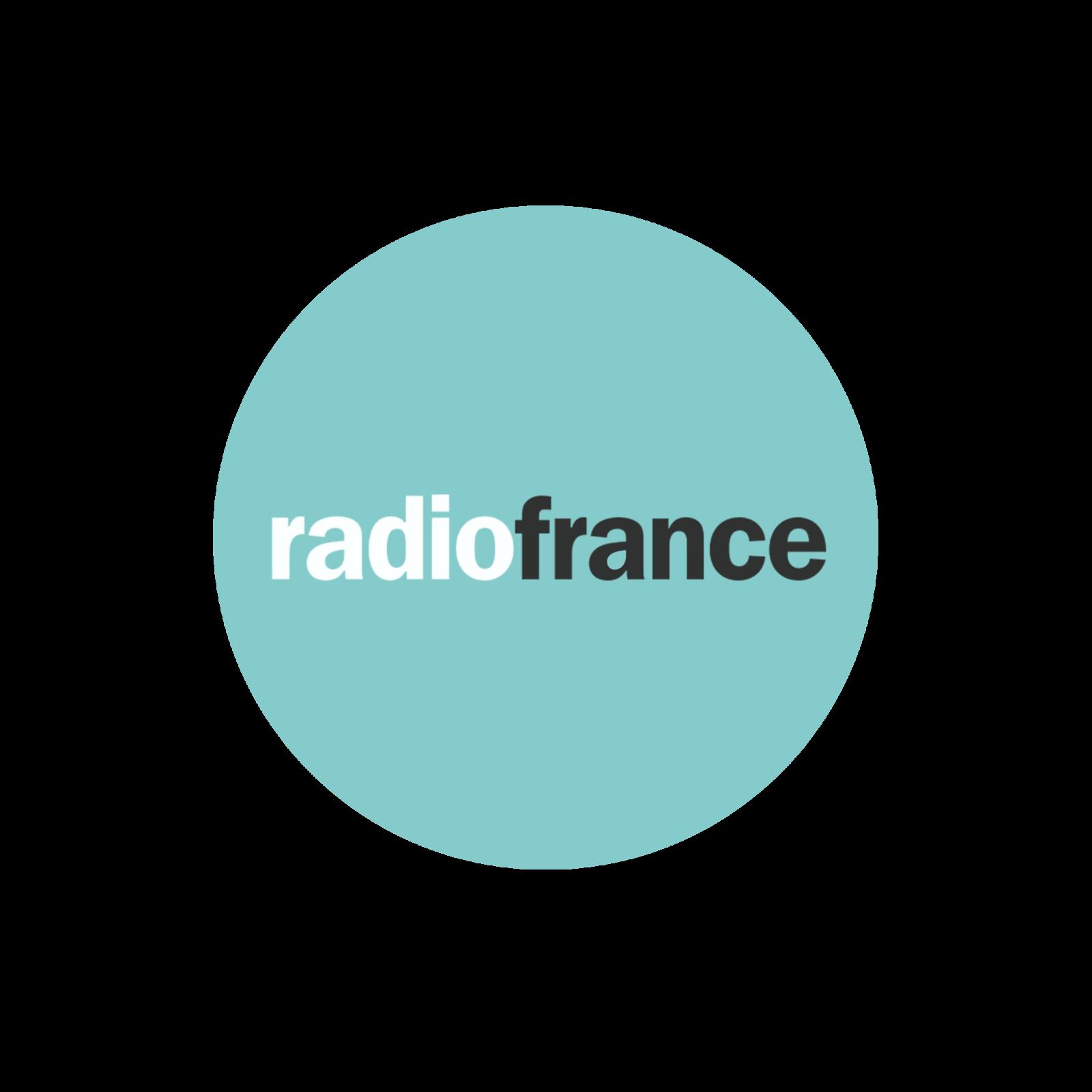 Tour de France cycliste : le dispositif du groupe Radio France.