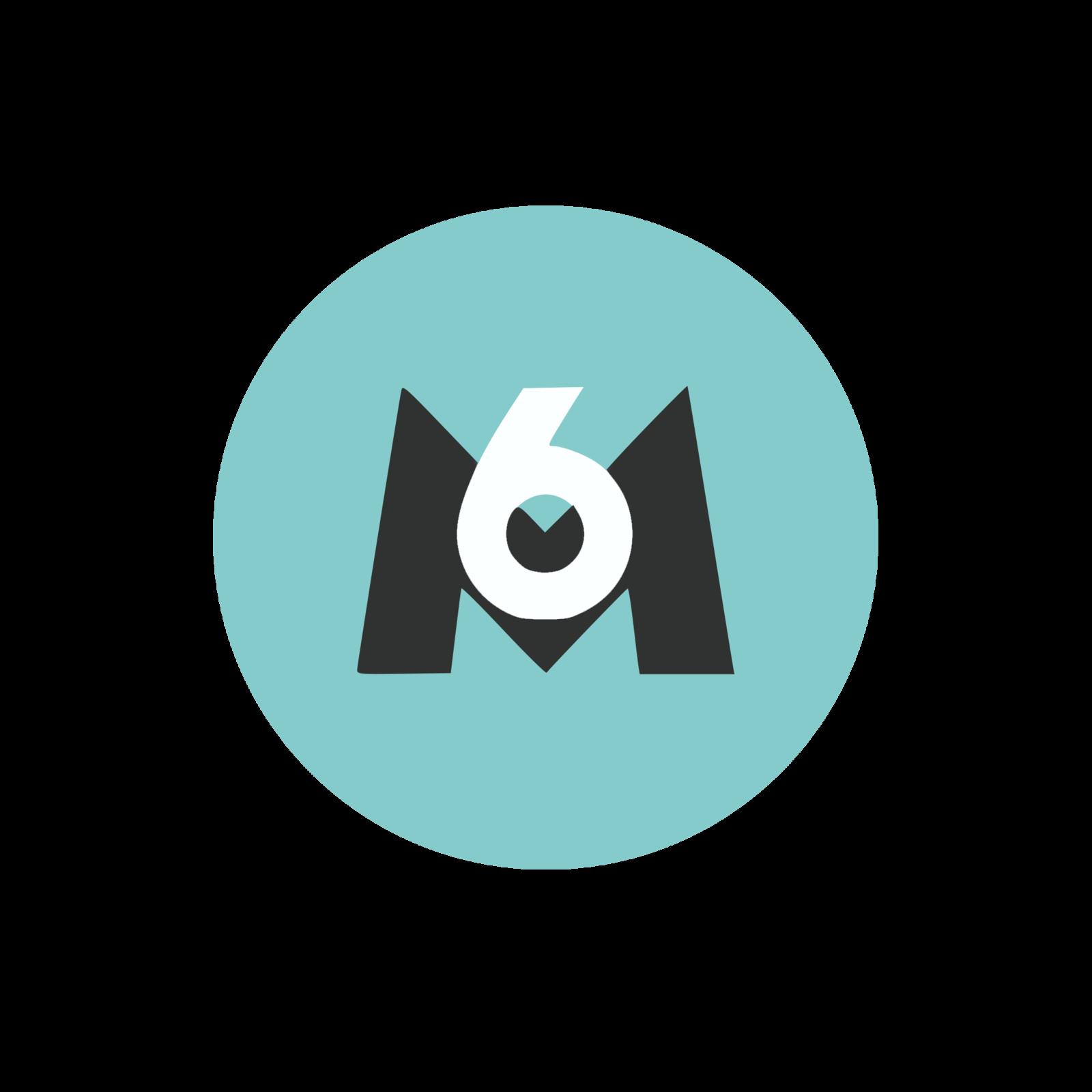 Le groupe M6 et Vidéofutur signent un nouvel accord de distribution global.