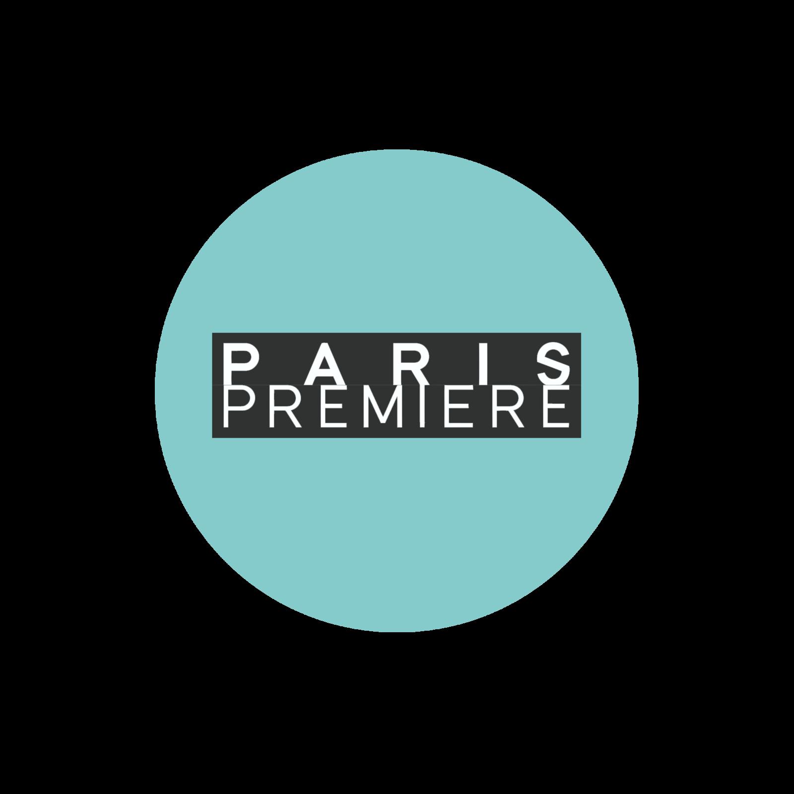 Grand gala de l'humour politique en direct le 21 septembre sur Paris Première.