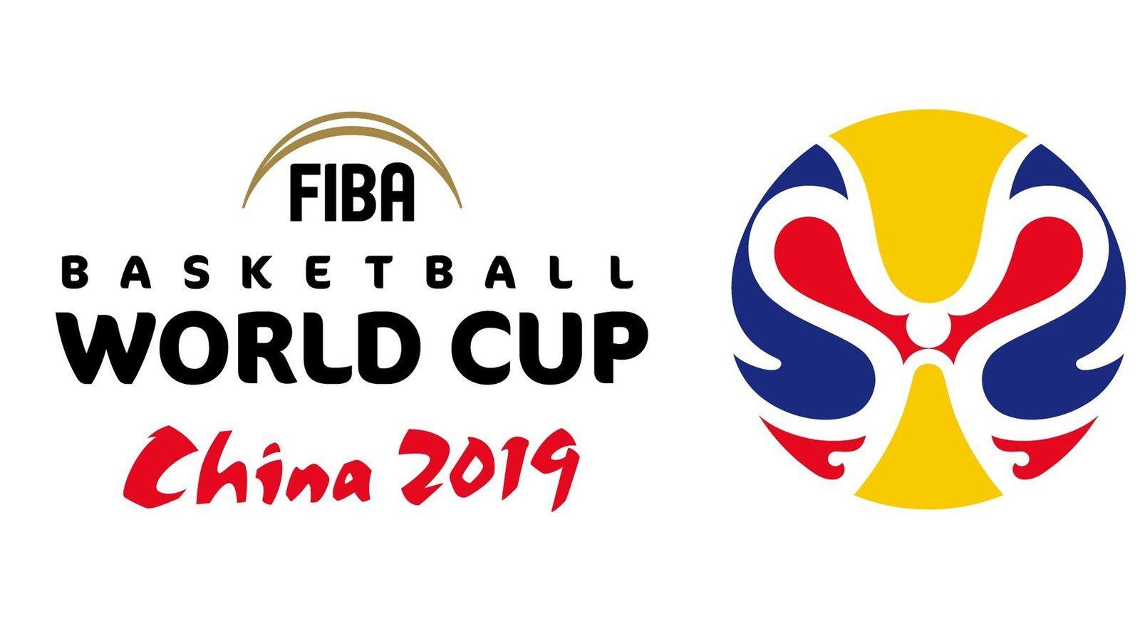 Coupe du monde de basket : Argentine - France en direct vendredi sur M6.