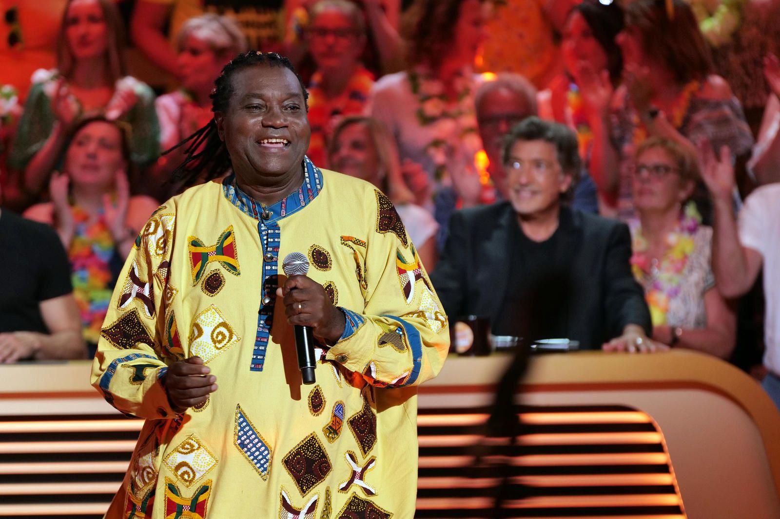Les invités du divertissement Les Enfants de la musique, ce vendredi sur France 3.
