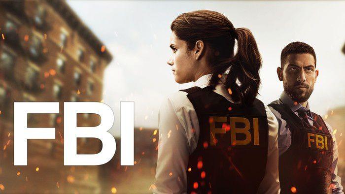 Première programmation en clair de FBI, création de Dick Wolf, dès ce jeudi sur M6.