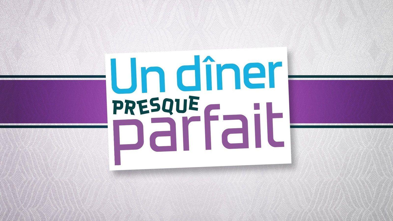 Un dîner presque parfait sur W9, avec Séverine Ferrer, Jean-Pascal Lacoste, Benoît Dubois...