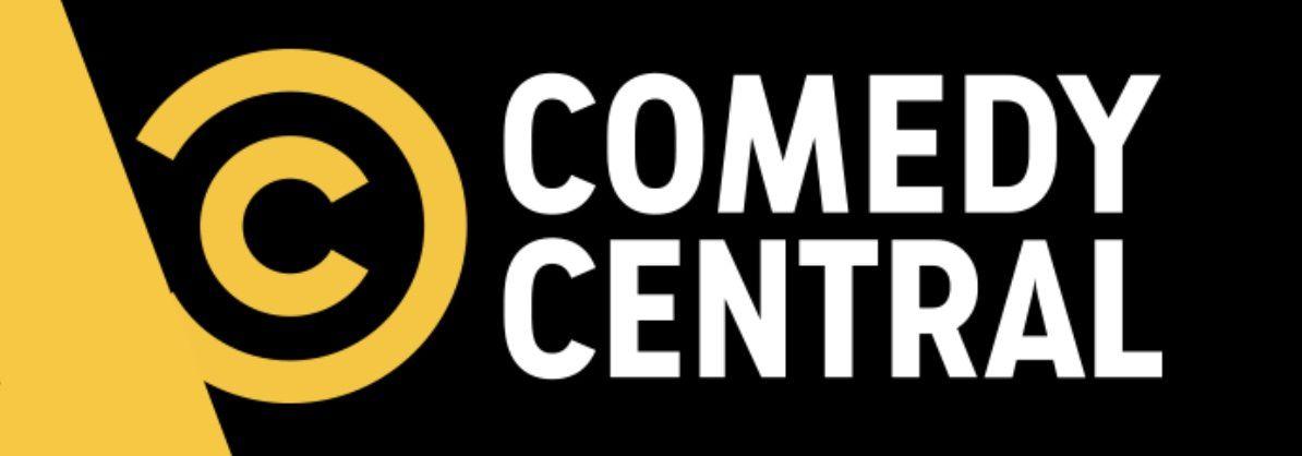 Comedy Central débarque ce mardi dans les Offres Canal.