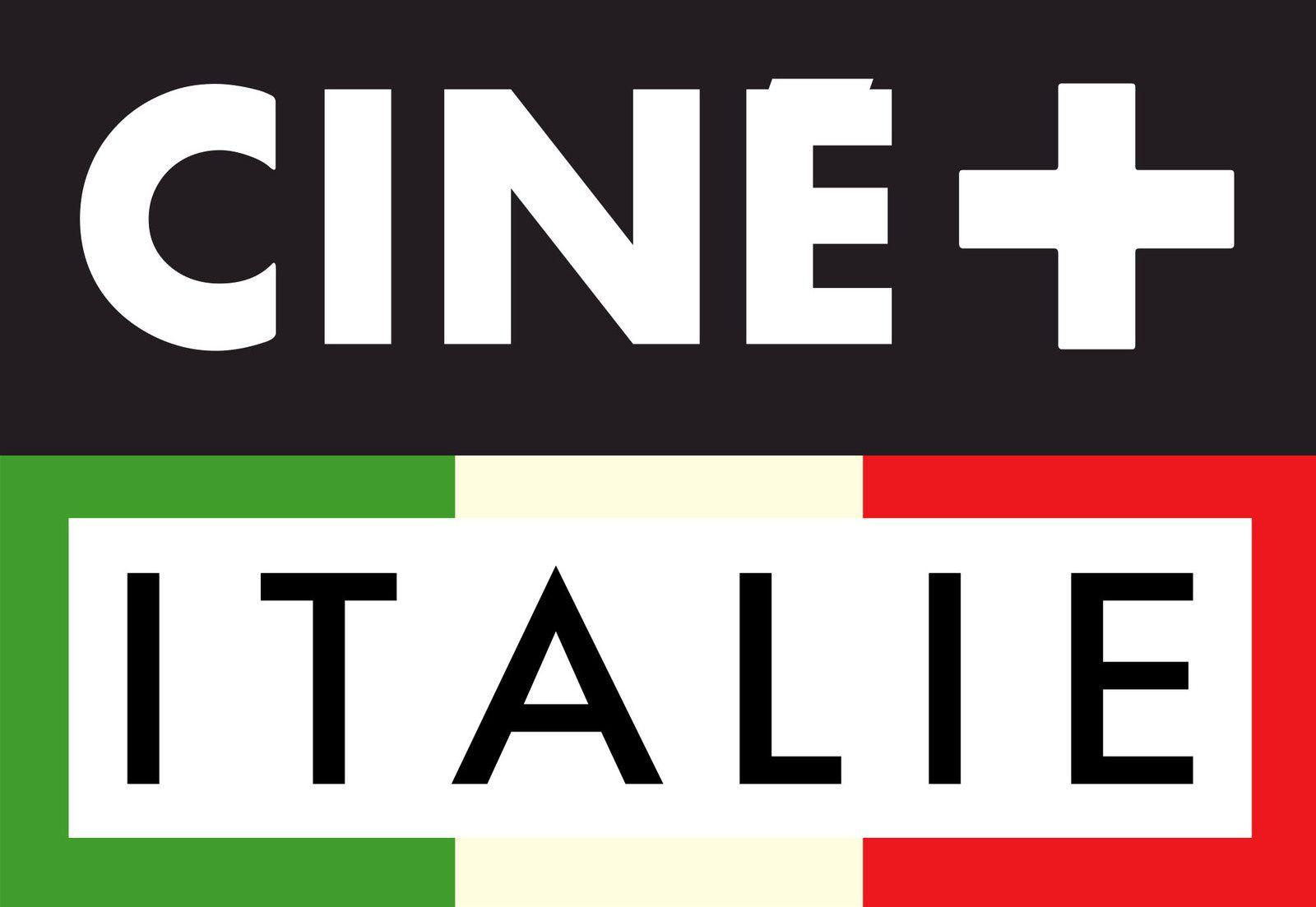 Lancement de Ciné+ Italie, exclusivement accessible via myCANAL.