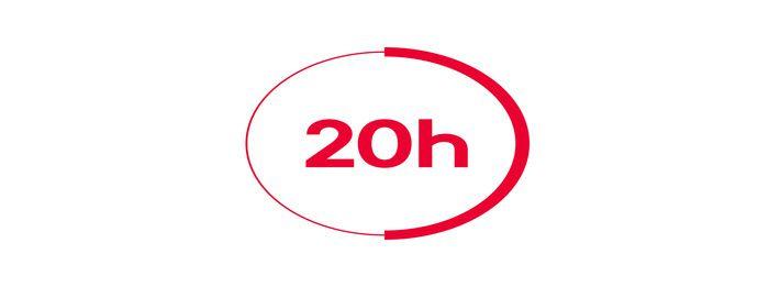Jean-Yves Le Drian invité du 20H ce jeudi sur France 2.