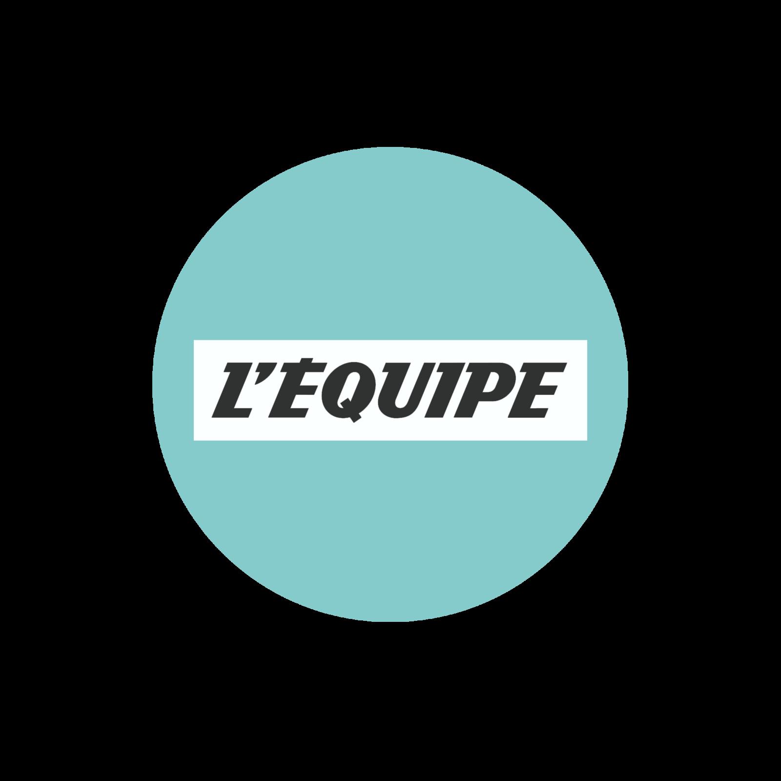 Le « 1h59 Challenge » du marathonien Eliud Kipchoge en direct ce matin sur la chaîne L'Équipe.
