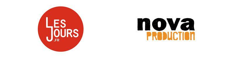 Les Jours et LNEI annoncent un partenariat stratégique autour de projets audiovisuels.