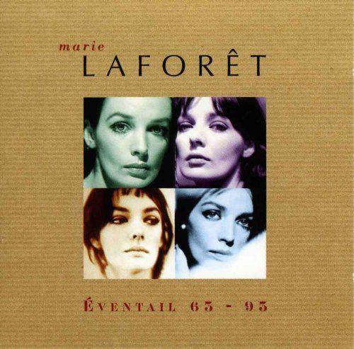 Le Ministre de la Culture rend hommage à Marie Laforêt, décédée ce week-end.