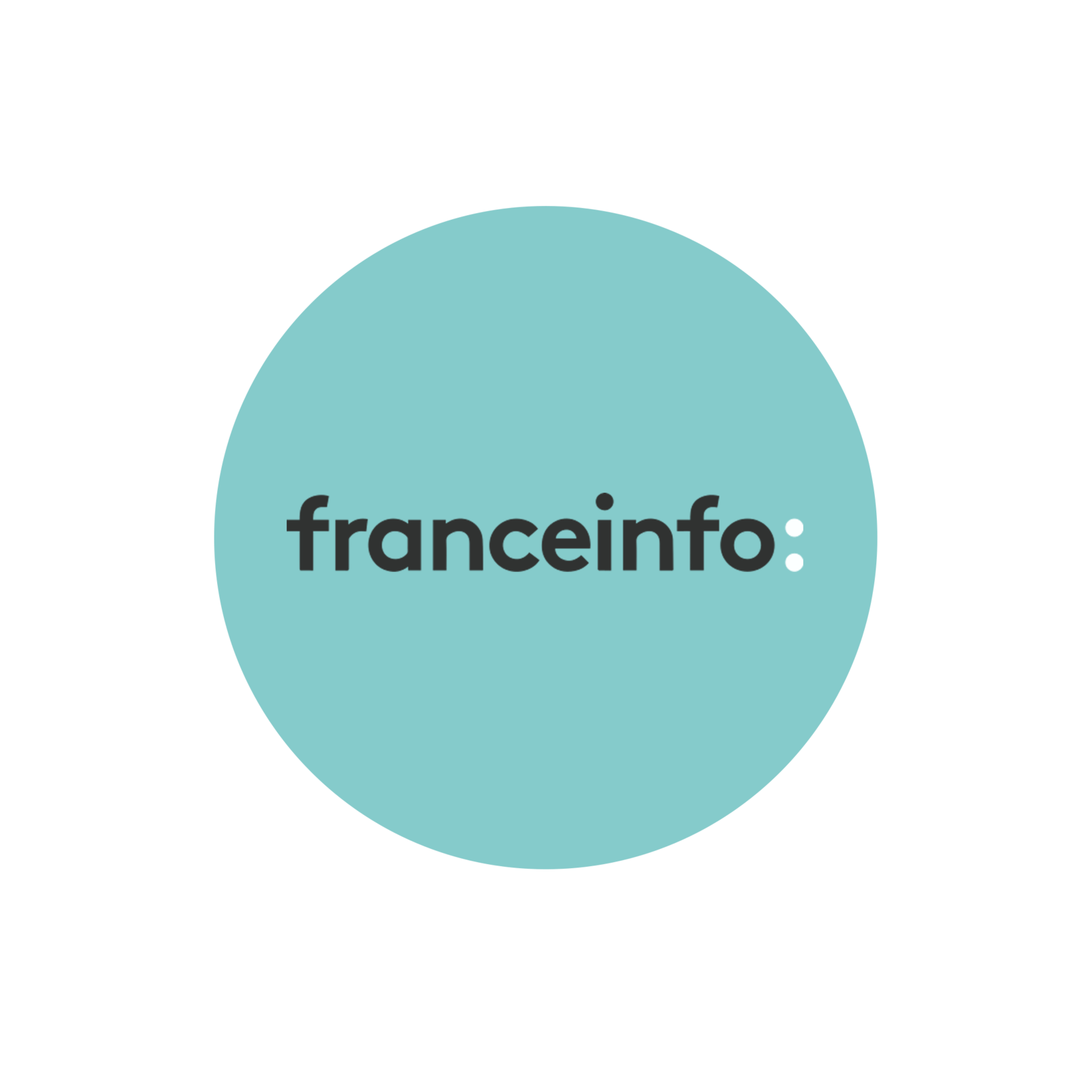 Franceinfo.fr lance la grande opération #MonMaire