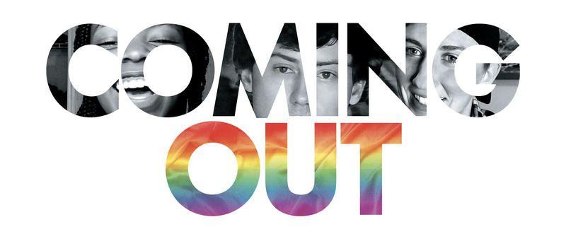 Nouvelle édition de la nuit LGBTQ ce mardi sur Canal+.