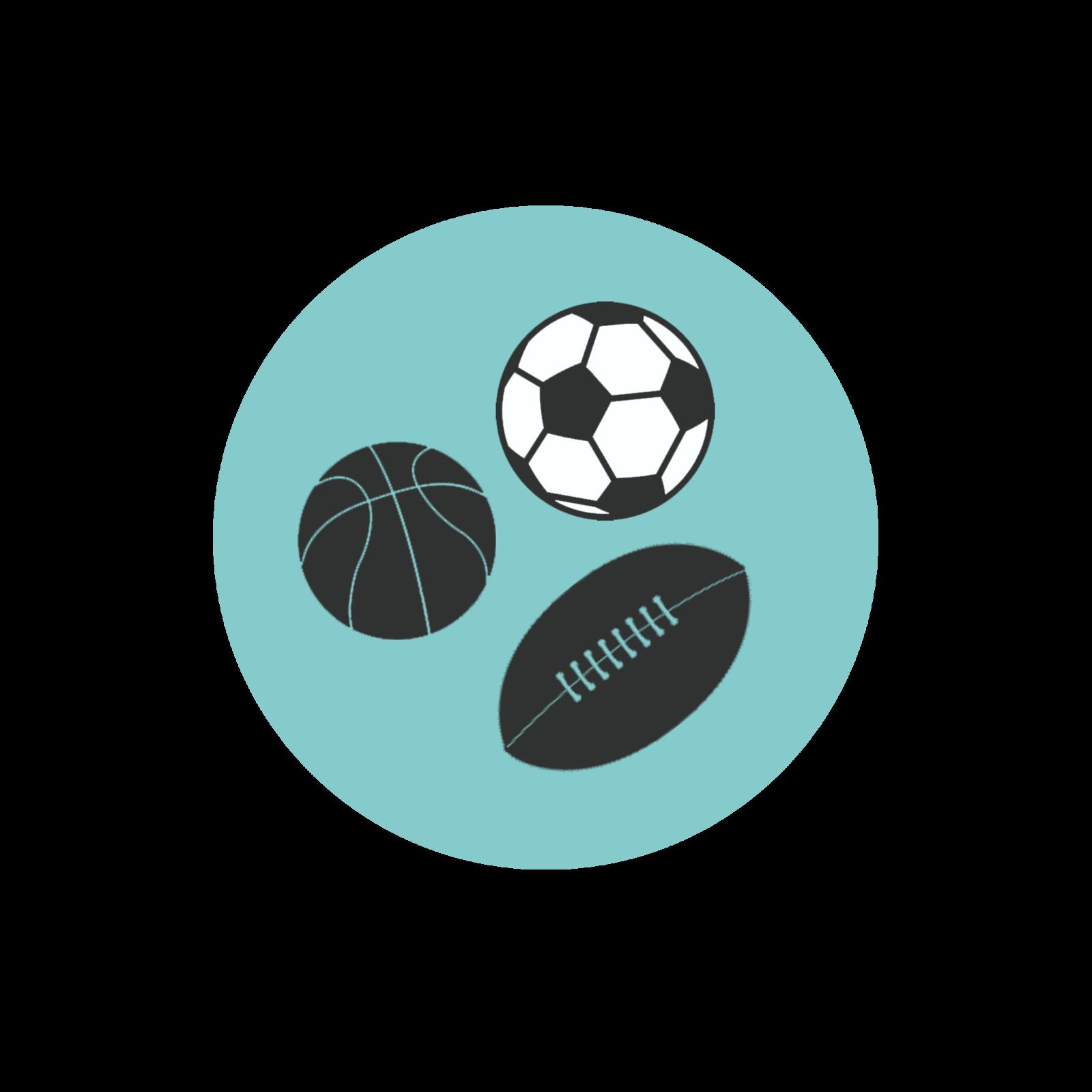 Le Groupe TF1 a acquis les droits de diffusion en clair de matchs des Championnats d'Europe de handball (2020 à 2024).