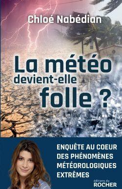 Zéro Émission, nouveau magazine consacré au climat, à partir du 31 janvier.