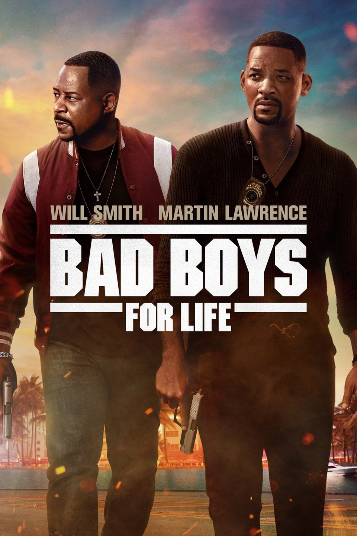Box-office États-Unis : très beau succès pour Bad Boys, désillusion pour Dolittle.