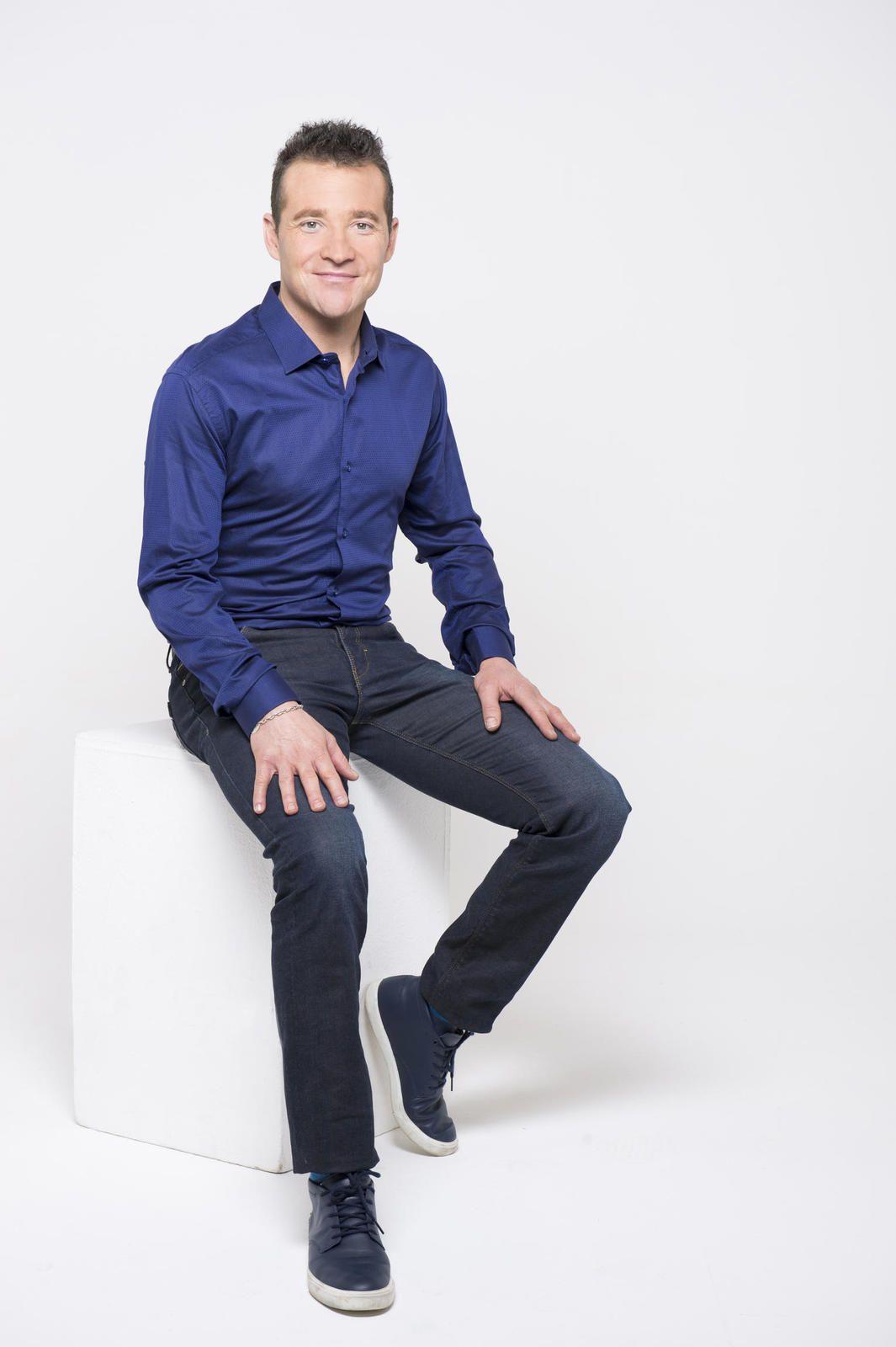 Thomas Voeckler devient consultant pour la chaîne L'Équipe, tout en poursuivant sa collaboration avec France Télévisions.