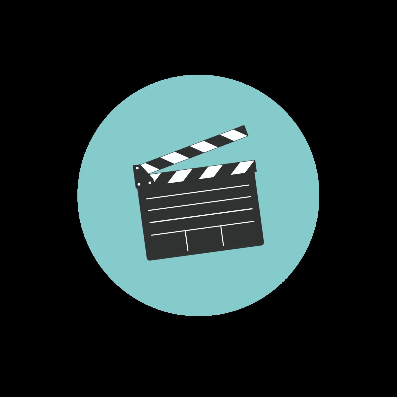Samuel Le Bihan tourne pour France 2 un téléfilm sur l'autisme, T'en fais pas, j'suis là.