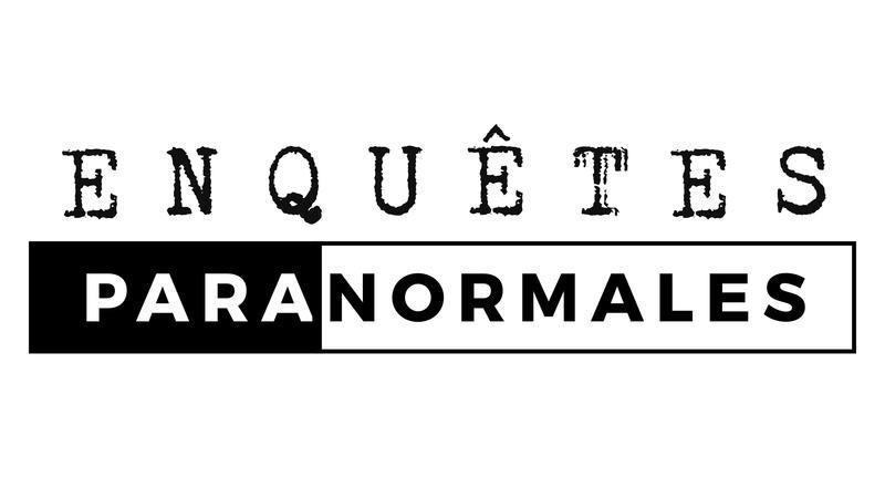 Le sommaire du numéro inédit d'Enquêtes paranormales diffusé ce mardi soir sur C8.