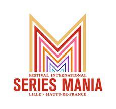 Écriture de séries : les auteurs sélectionnés pour le UGC Writers Campus, au festival Séries Mania 2020.