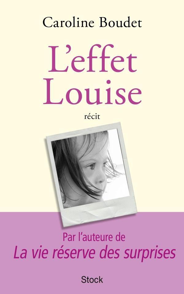 Isabelle Carré, Lambert Wilson, Caroline Boudet invités de Laurent Delahousse dimanche soir.
