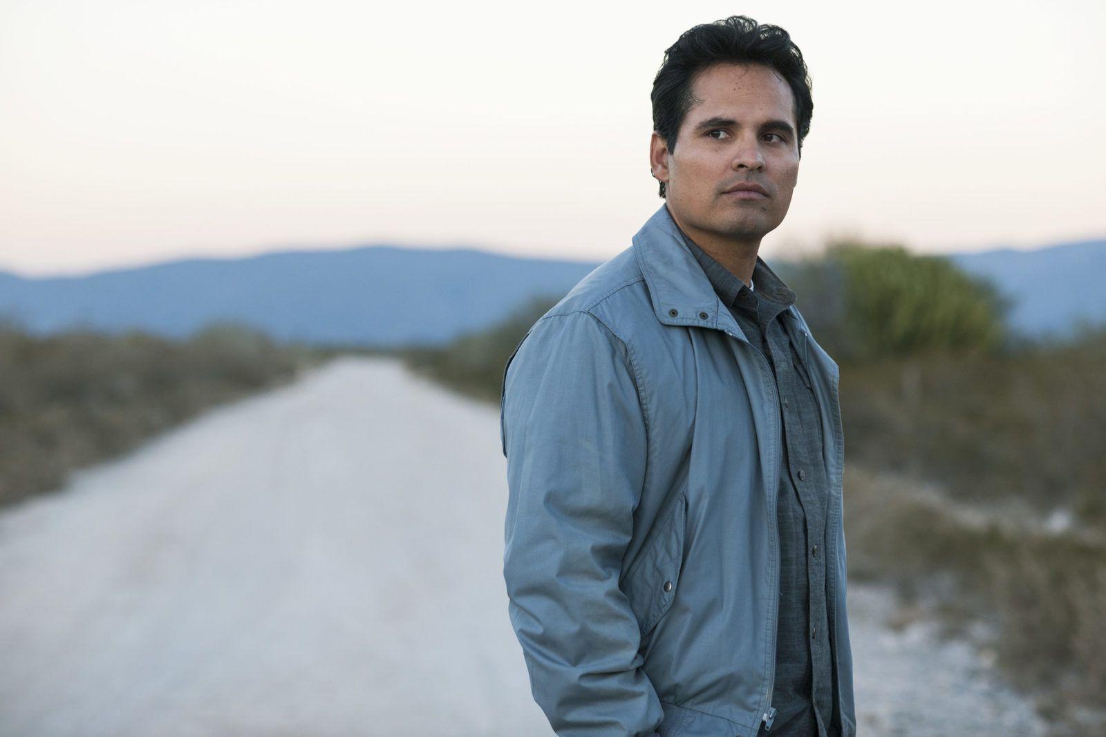 La saison 1 de Narcos : Mexico diffusée dès ce samedi soir sur Action.