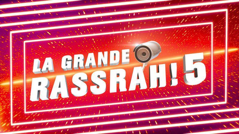 La Grande Rassrah avec Cyril Hanouna ne sera pas diffusée ce jeudi soir sur C8.