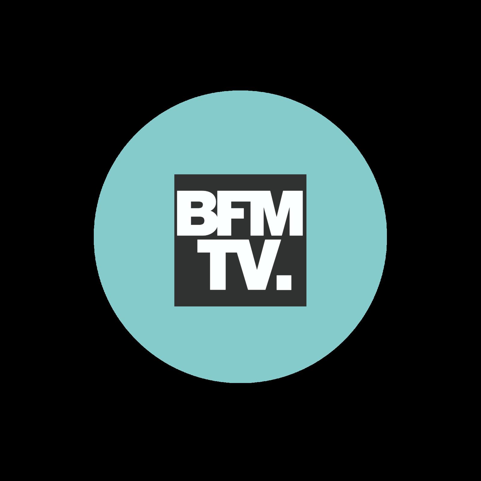 La chaîne BFMTV adapte ses programmes dès ce mercredi.
