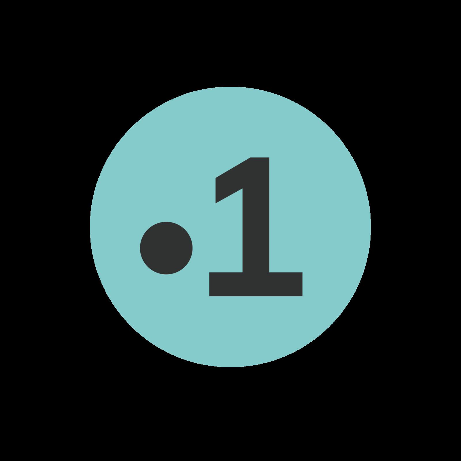Dès ce lundi, le pôle Outre-mer de France Télévisions modifie l'offre de ses neuf antennes 1ère.