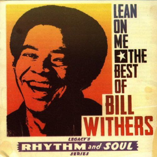 Bill Withers, à qui on doit 'Lean on Me' et 'Ain't No Sunshine', est décédé.