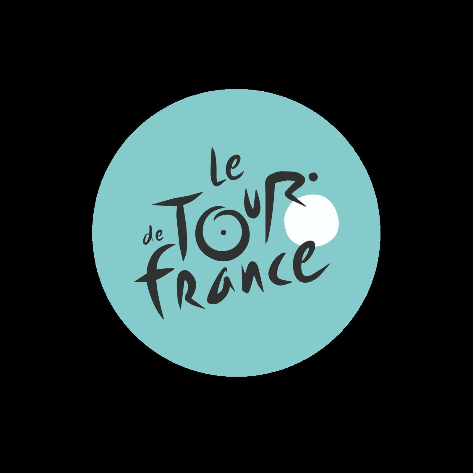 Les organisateurs annoncent officiellement que le Tour de France aura lieu du 9 août au 20 septembre 2020.