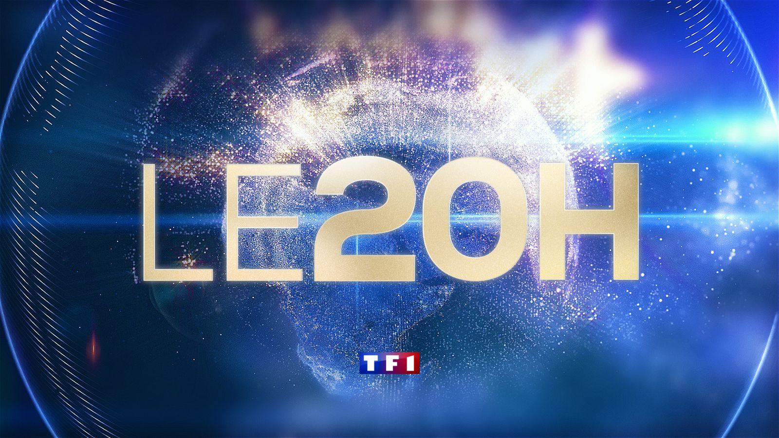 Le Ministre des Solidarités et de la Santé invité du 20H de TF1 ce dimanche, puis de Jean-Jacques Bourdin lundi matin.