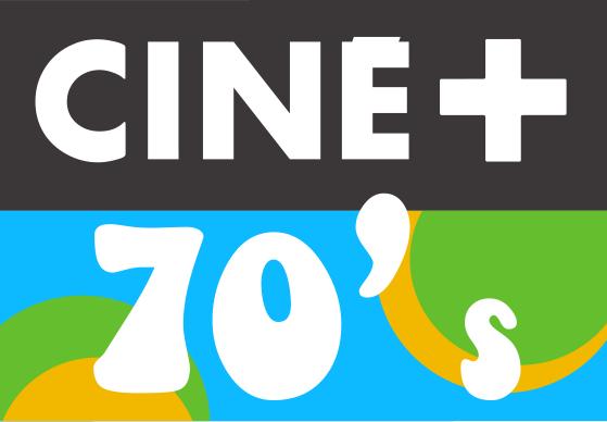 Lancement de la chaîne Ciné+ 70's ce 1er juin sur myCANAL : les films proposés.