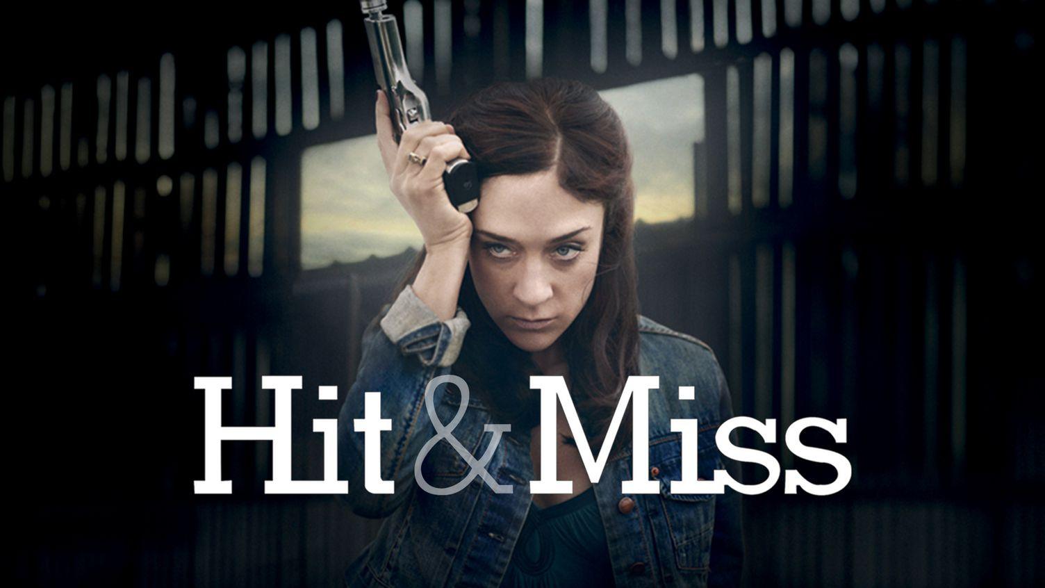 La mini-série britannique Hit & Miss, avec Chloë Sevigny, disponible dès ce lundi sur Série Club À La Demande.
