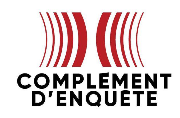 Reportages sur Netflix, Fortnite et Stéphane Courbit ce jeudi soir dans Complément d'Enquête (extrait).