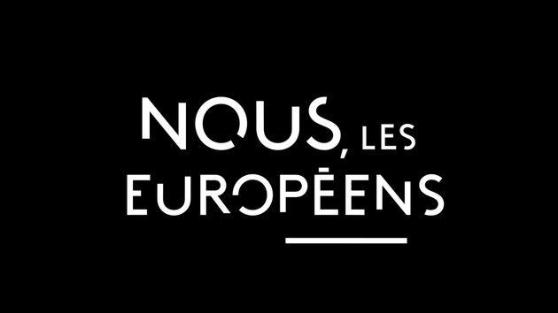 « Nous, les Européens » est consacré dimanche à l'insertion des handicapés dans le monde du travail.