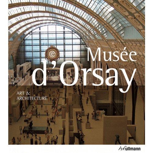 Orsay, les grandes métamorphoses : document inédit ce soir sur RMC Découverte.